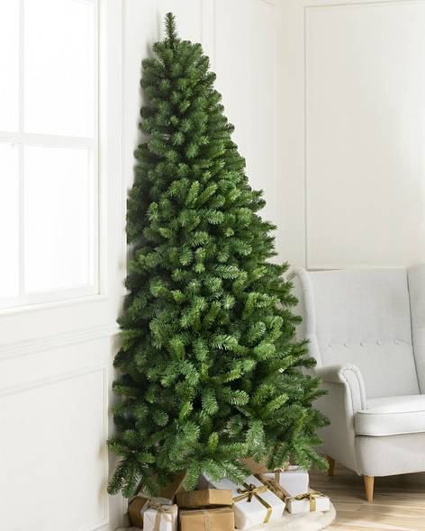 6 to 65 foot artificial christmas trees balsam hill