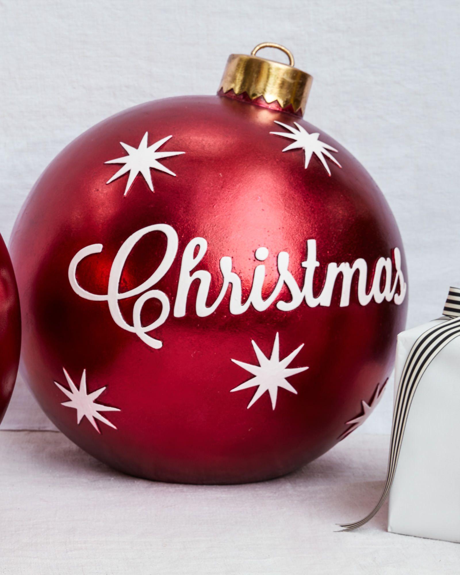 Merry christmas-26227
