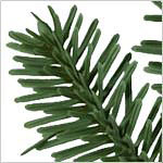 BH Fraser Fir Wreath by Balsam Hill Foliage