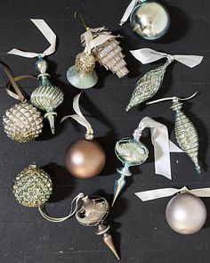 Decorations On Sale