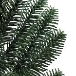 BH Noble Fir Tree by Balsam Hill Detail