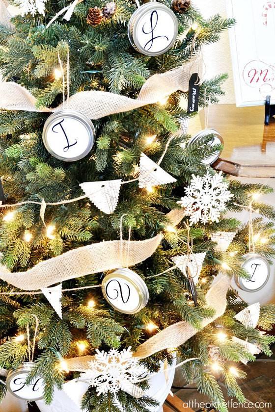 Greenwich Estates Pine Artificial Christmas Tree Balsam Hill