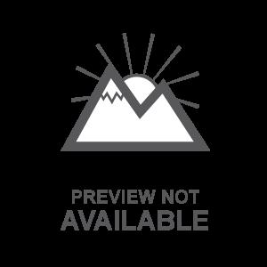 Greenbrier Mtn Pine Teardrop Main