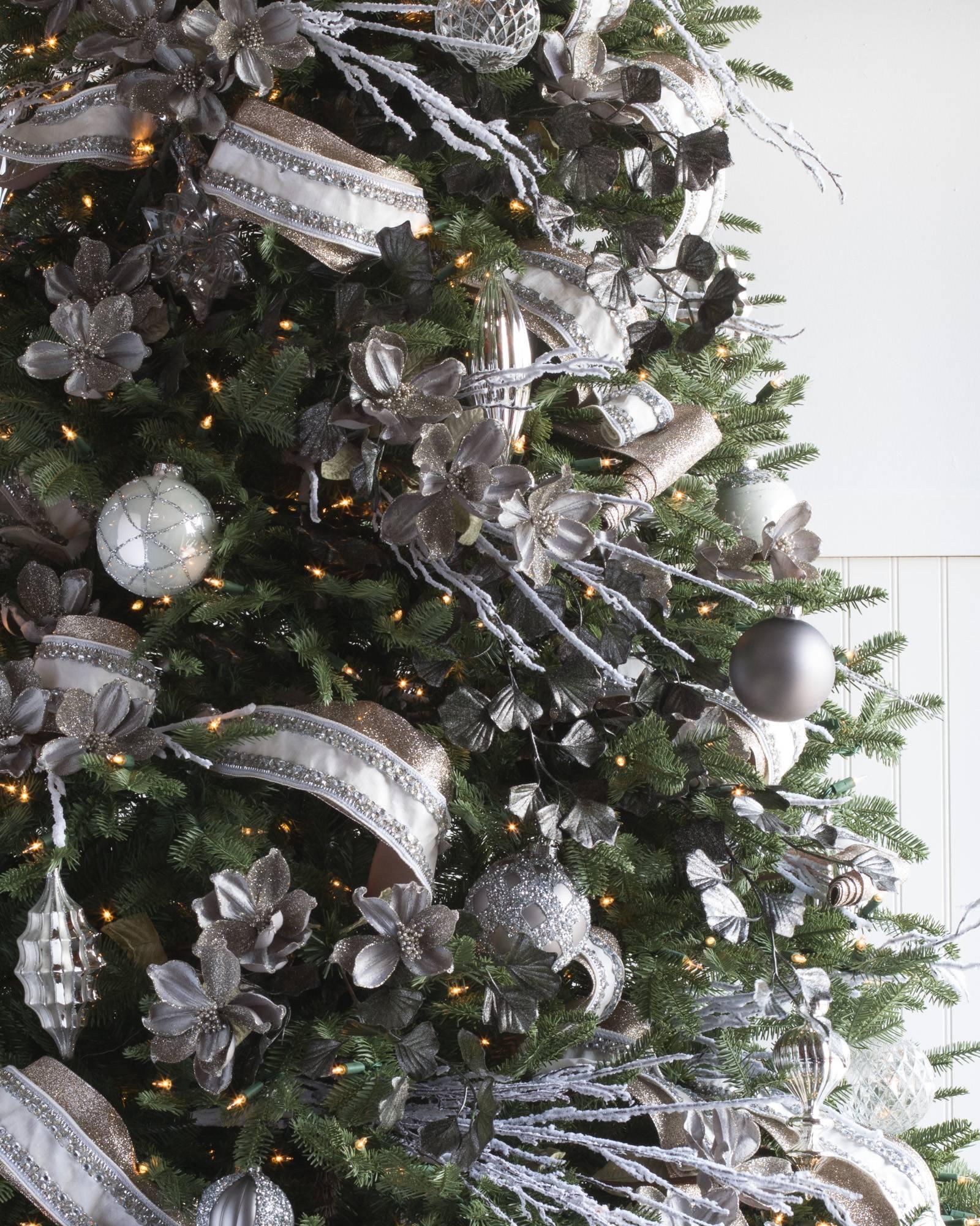 crystal palace glass ornament set 35 pieces alt
