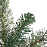 Scotch Hill Pine Alt by Balsam Hill
