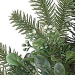 BH Fraser Fir Meadow by Balsam Hill