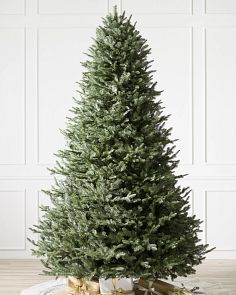 size 40 c1404 cf8fc Artificial Christmas Trees on Sale | Balsam Hill