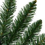Rockefeller Pine Tree by Balsam Hill Detail