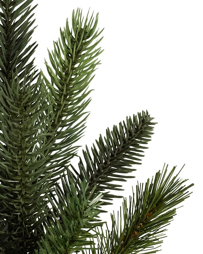 California Baby Redwood Flip Tree Balsam Hill