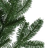 BH Fraser Fir Flip Tree by Balsam Hill Detail
