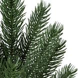 Vermont White Spruce Flip Tree by Balsam Hill Detail