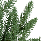 Red Spruce Slim Tree by Balsam Hill Detail