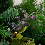 Outdoor Juniper Pine Foliage by Balsam Hill