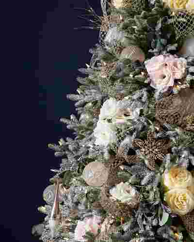 Winter Wishes Picks by Balsam Hill
