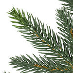 Saratoga Spruce Tree by Balsam Hill