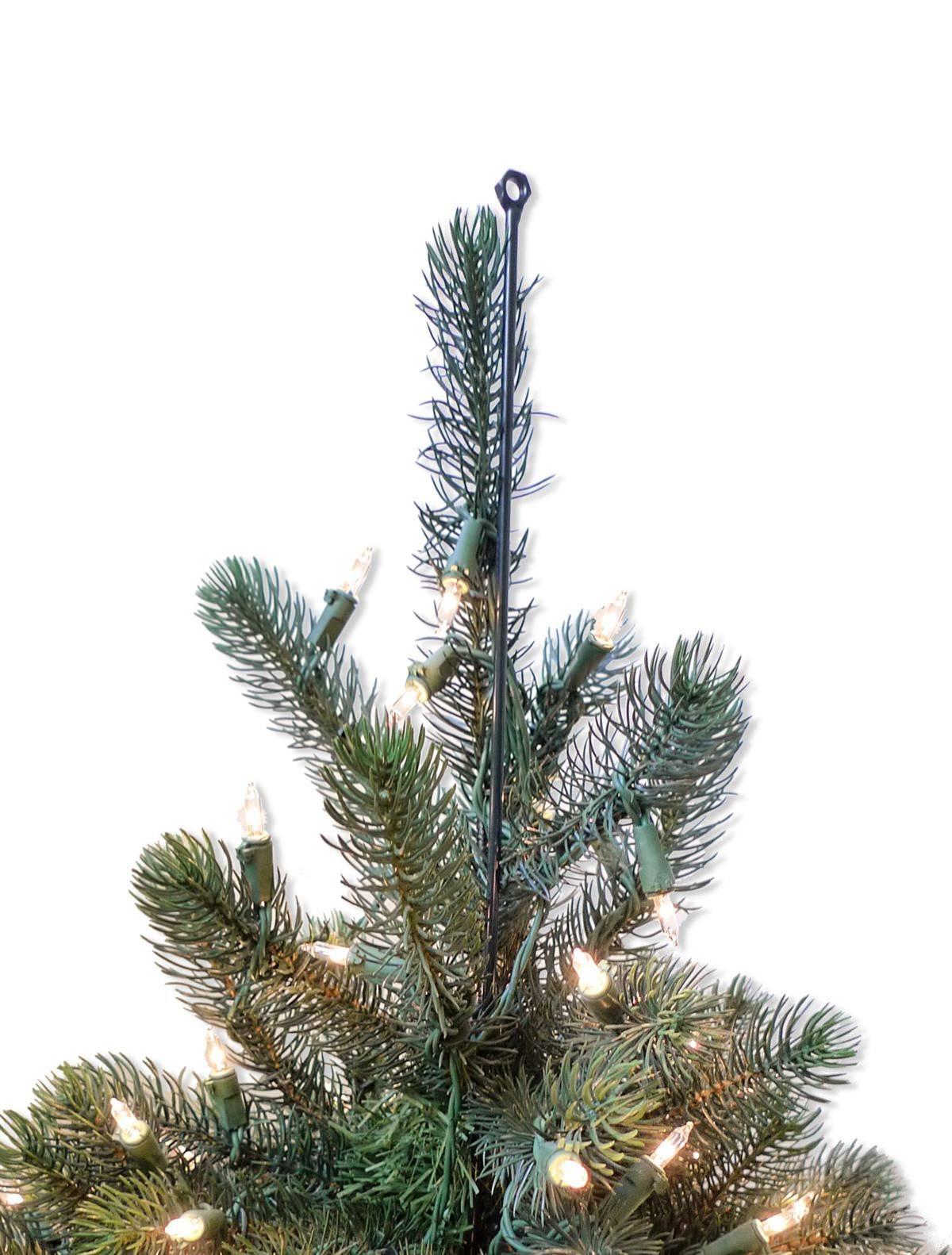 Tree Topper Extension Kit Main