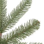 Bellevue Spruce by Balsam Hill Detail