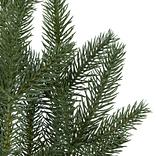 Silverado Slim Flip Tree by Balsam Hill Detail