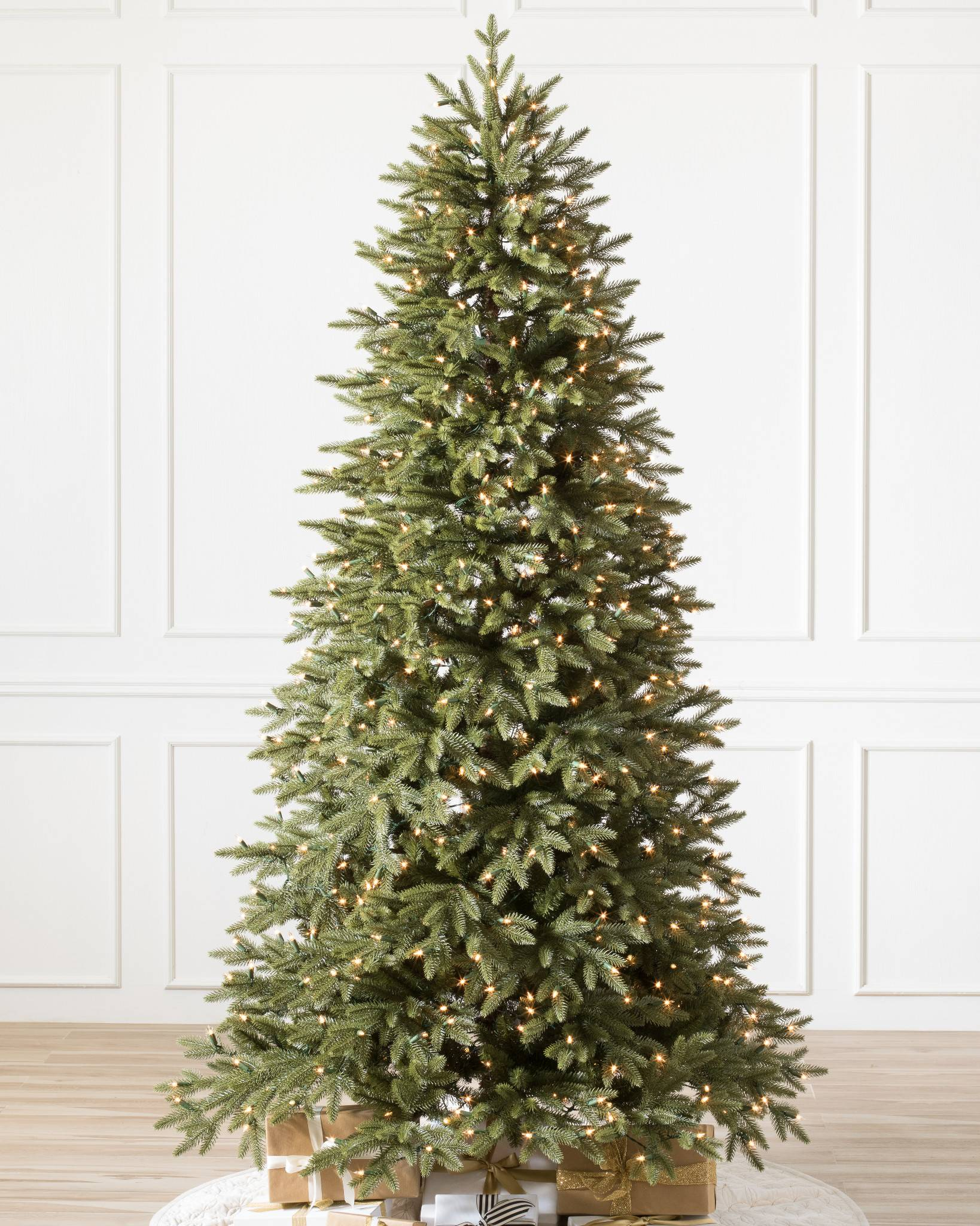Artificial Christmas Trees on Sale | Balsam Hill