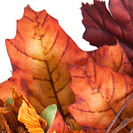 Autumn Medley Artificial Foliage by Balsam Hill