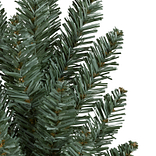 Classic Blue Spruce by Balsam Hill Detail