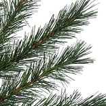 Rocky Mountain Pine Tree by Balsam Hill Detail