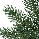 Silverado Slim Tree by Balsam Hill Foliage