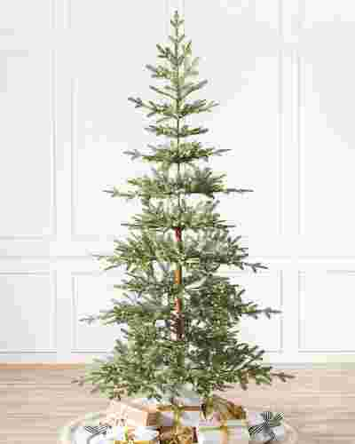 Alpine Balsam Fir by Balsam Hill