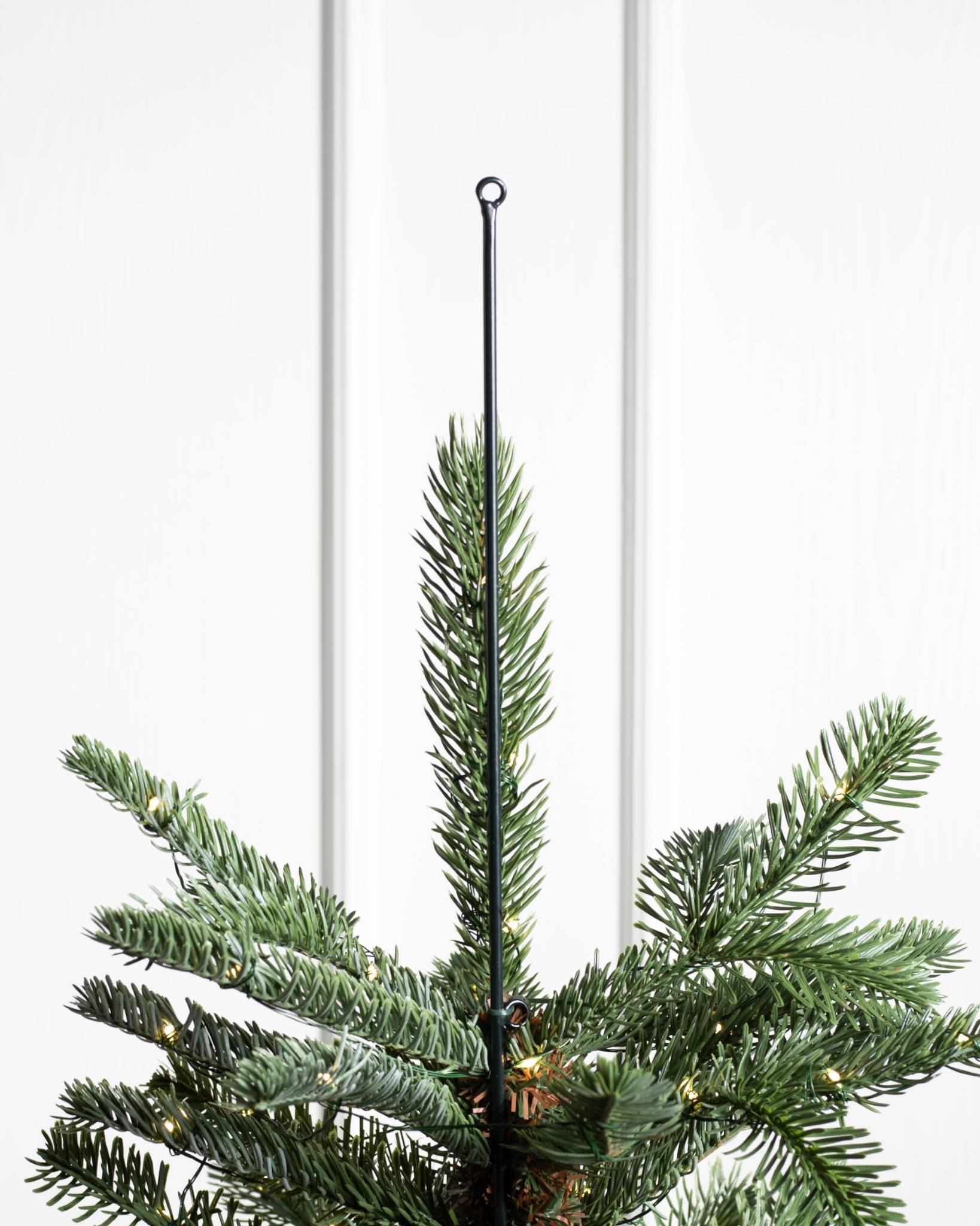 Christmas Tree Topper Stabilization Kit Balsam Hill