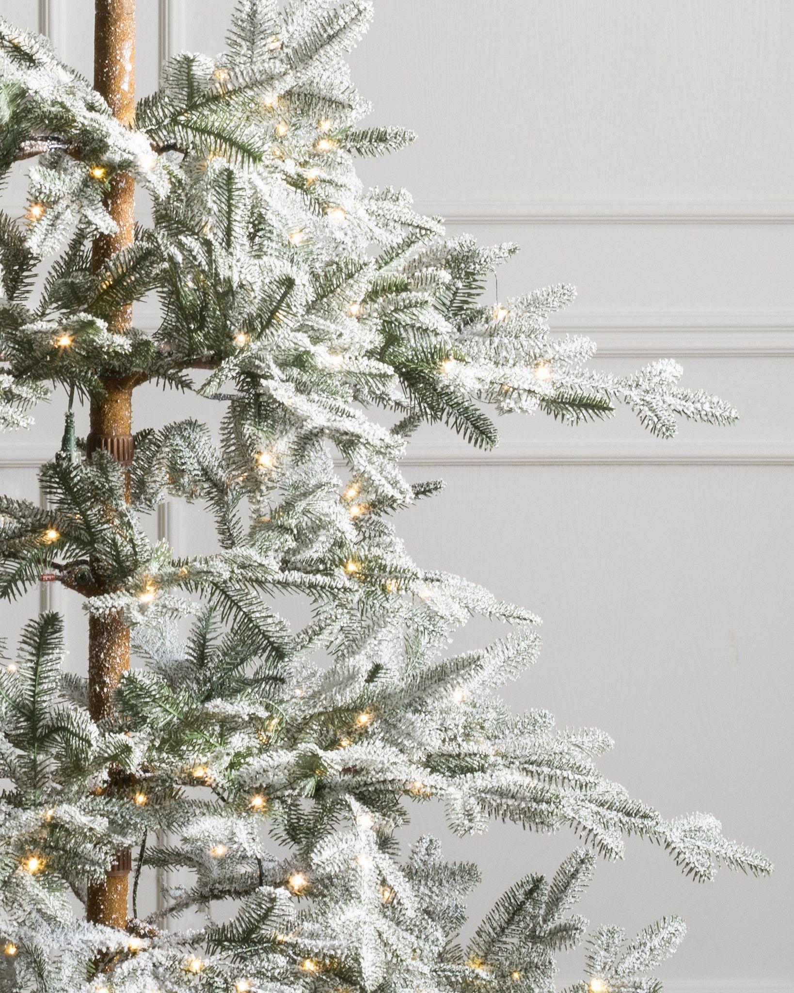 Vermont Christmas Ornaments