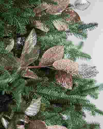 French Country Christmas Picks by Balsam Hill