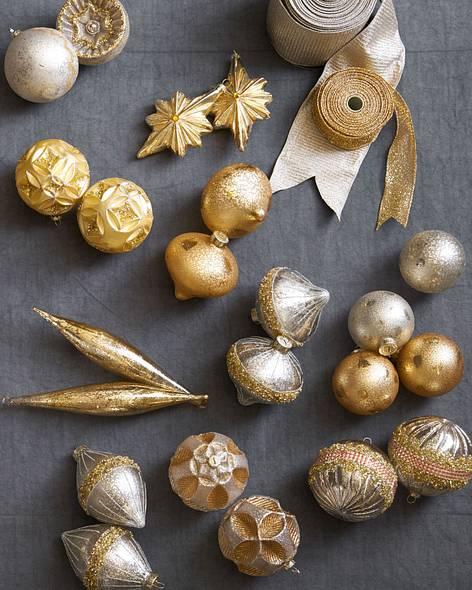 - Christmas Ornament Sets Balsam Hill