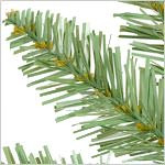 Berkshire Mountain Fir Tree by Balsam Hill Foliage
