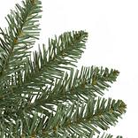 Berkshire Mountain Fir Tree by Balsam Hill Detail