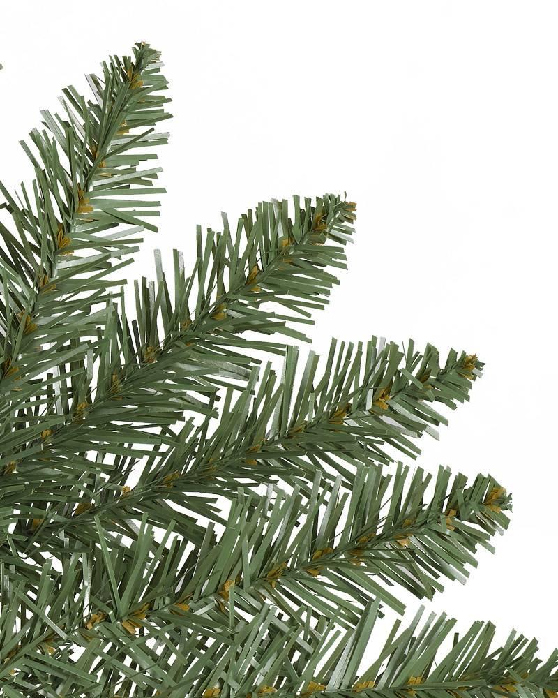 Berkshire Mountain Fir Christmas Tree Balsam Hill Lights Circuit Diagram In Addition Light 5