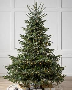 European Fir By Balsam Hill