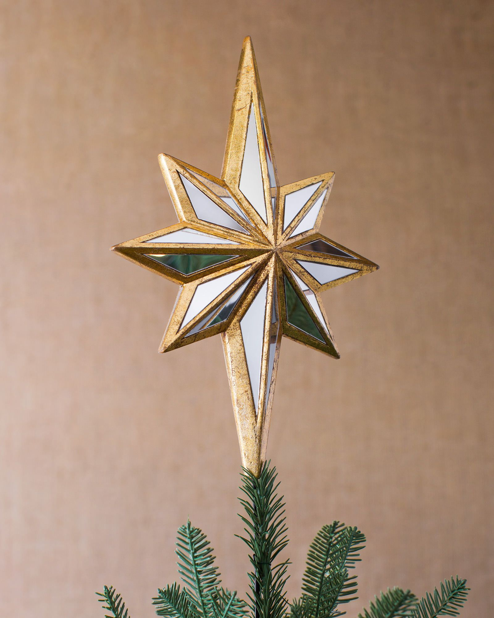 christmas tree toppers beautiful tree toppers for a dazzling 31275