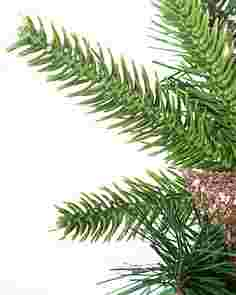 Deck the Halls Foliage by Balsam Hill Branch Tip