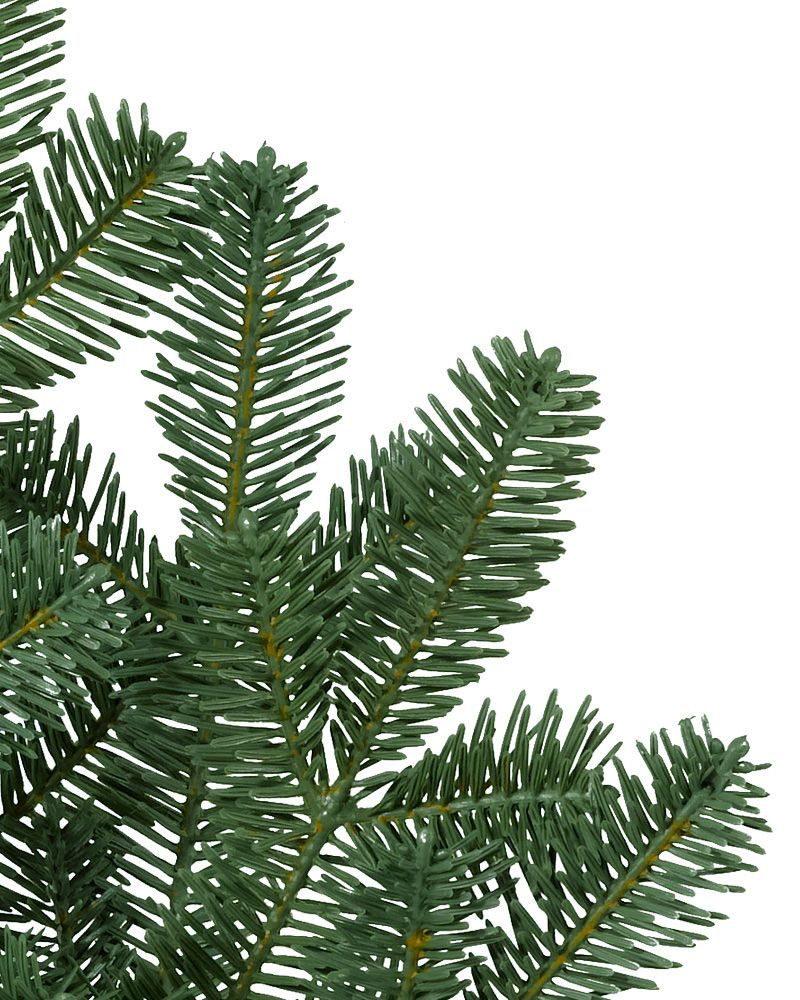 Balsam Fir Christmas Trees | Balsam Hill