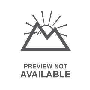BH Fraser Fir Narrow Flip Tree PDP Foliage