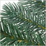 King Mountain Pine Tree by Balsam Hill Foliage