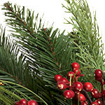 Outdoor Draping Pine PDP Foliage