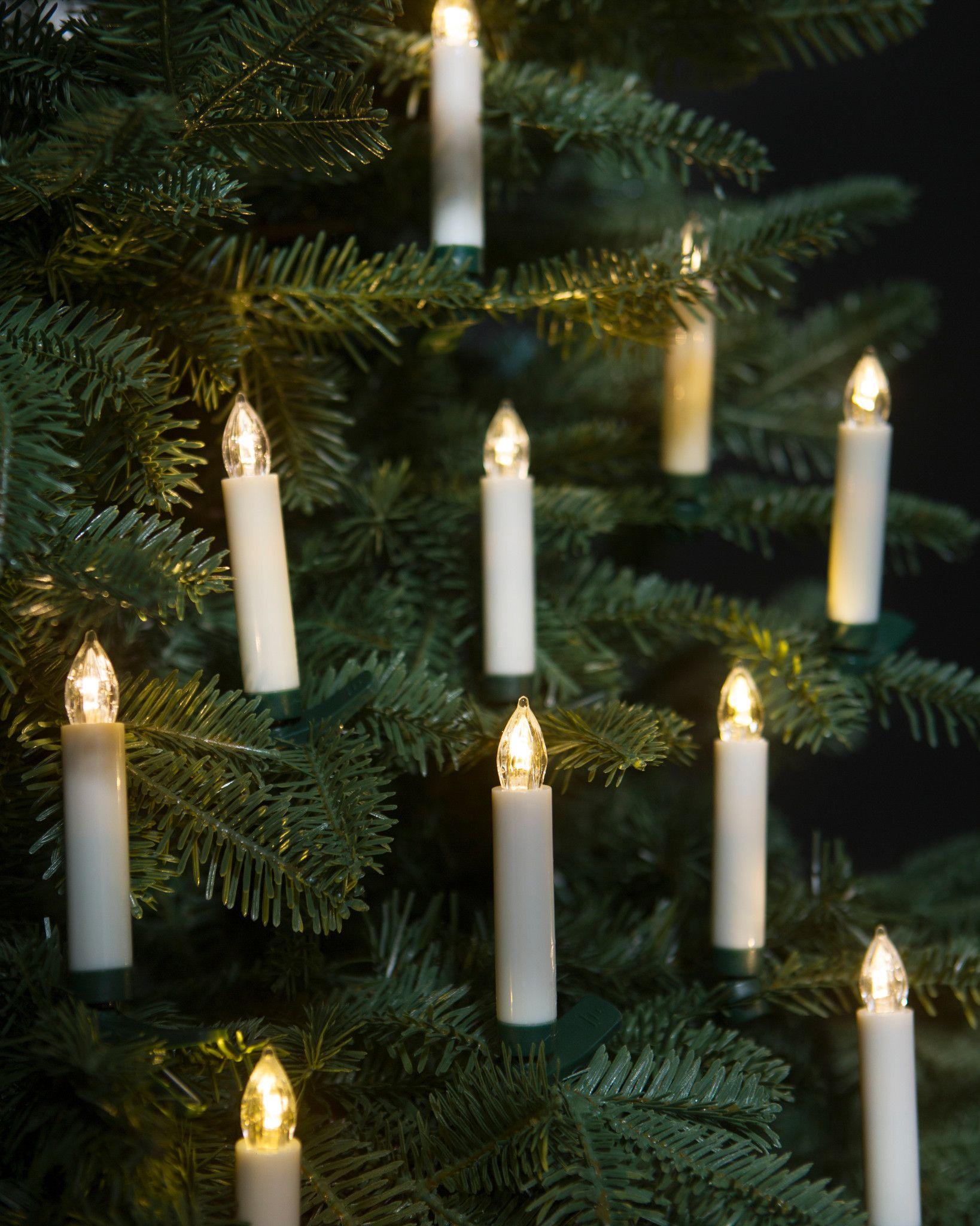 Small Led Christmas Trees