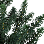 Colorado Mountain Spruce Tree by Balsam Hill Detail