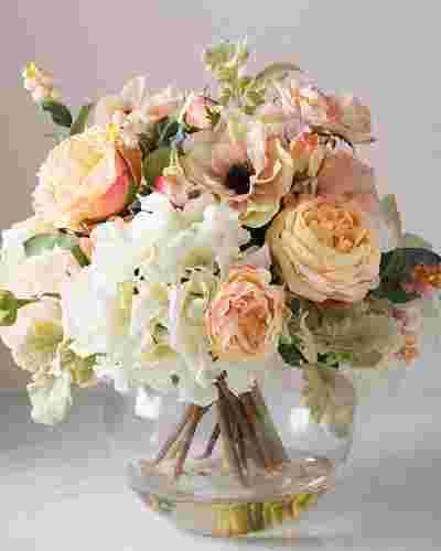 Mixed Flower Arrangement by Balsam Hill