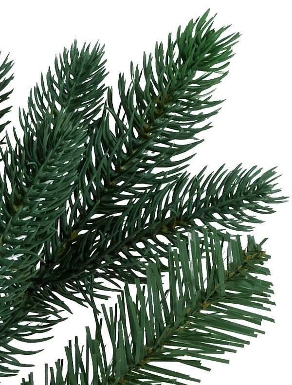 ... Durango Douglas Fir -5 ... - Durango Douglas Fir Wide Artificial Christmas Tree Balsam Hill