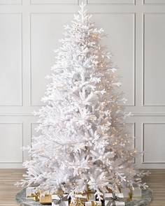 824720553 Artificial Christmas Trees from  900 to  1200