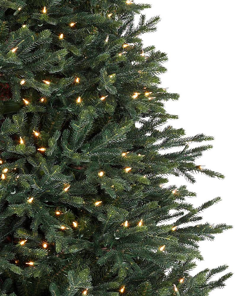 Norway Spruce by Vermont Signature - Balsam Hill