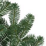 BH Balsam Fir Flip Tree by Balsam Hill Detail