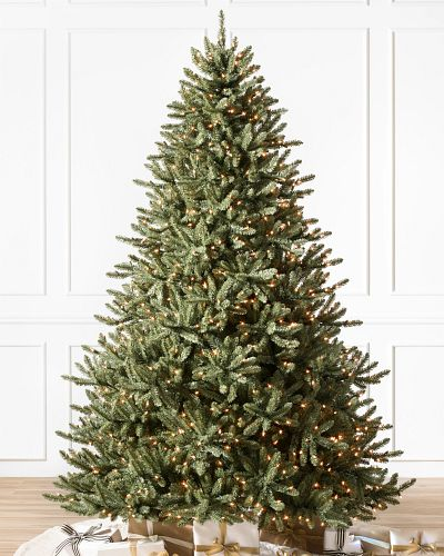 christmas tree shop cherry hill new jersey. blue spruce christmas tree balsam hill .